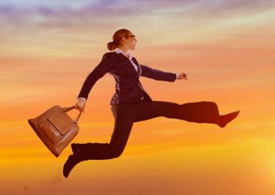 Comment le CIF peut booster votre vie professionnelle ?
