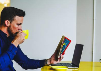 5 astuces pour développer vos compétences professionnelles