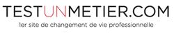 Testunmétier.com