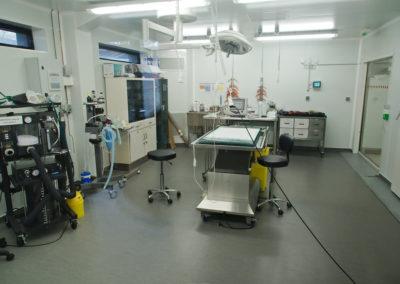 Infirmier de bloc opératoire instrumentiste, Infirmier spécialisé de bloc opératoire, Instrumentiste en bloc opératoire
