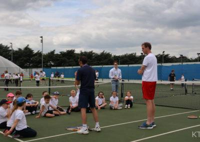 Educateur sportif, d'activités physiques-sportives, handisport