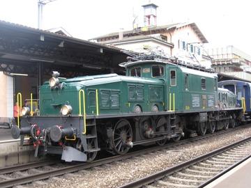 Conducteur (de ligne du réseau ferré, de locotracteur-locomoteur)
