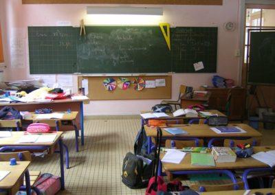 Intendant d'établissement scolaire (lycée, collège…), Intendant d'université