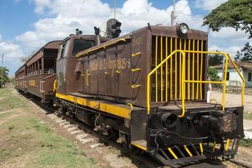 Responsable d'activité d'exploitation ferroviaire, Responsable de circulation du réseau ferroviaire