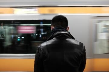 Opérateur (de circulation du réseau ferroviaire, de mouvement sécurité du réseau ferroviaire)