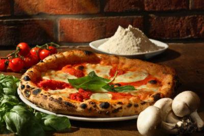 Pizzaïolo