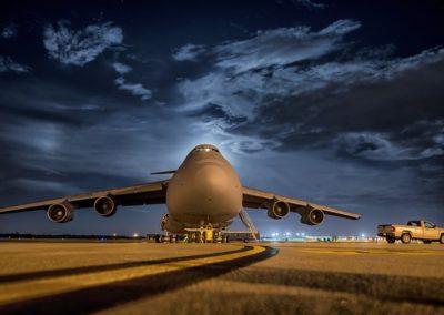 Responsable des opérations d'exploitation aéroportuaire, Responsable d'exploitation aéroportuaire