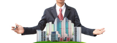 Agent (immobilier, de location immobilière, commercial en immobilier)