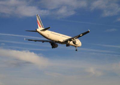 Mécanicien aéronautique, aéronautique navale, aéro-structure, avion, avion de piste, avion d'escale, avion système cellule
