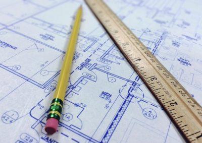 Conseiller en architecture