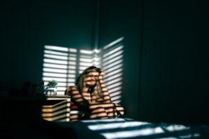 bore-out, ennui, dépression, aide, travail, isolement