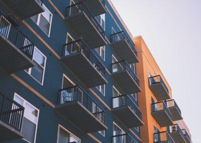 Marchand de biens immobiliers