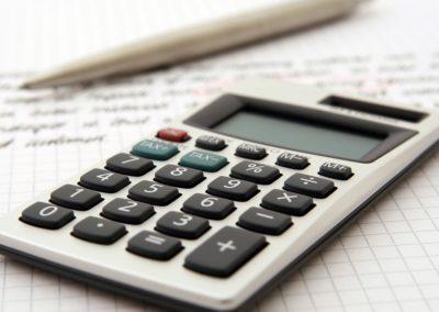 Collaborateur d'expertise comptable, Expert-comptable
