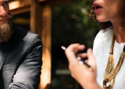 Conseiller (formation en entreprise, consultant en formation)