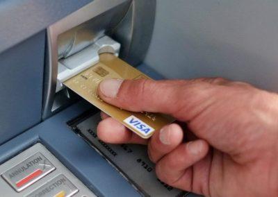 Conseiller (de clientèle bancaire, en produit épargne, commercial professionnel secteur bancaire)