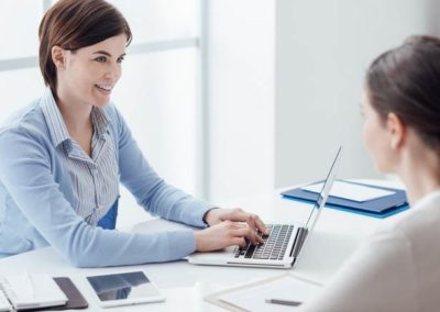 Chargé de projet (d'insertion professionnelle, emploi)