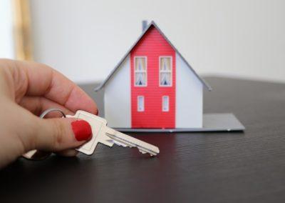 Comptable gérance immobilière, syndic immobilier, de gestion locative