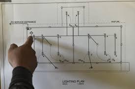 Dessinateur de schémas électriques-électroniques