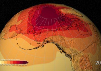 Climatologue