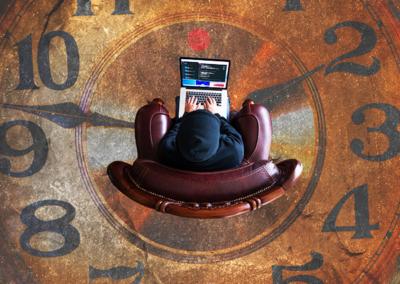 Mieux gérer son temps : comment faire ?