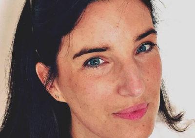 Marina : « Pour rien au monde je ne reviendrai en arrière ! »