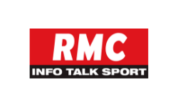 RMC : TestUnMetier – Interview 3 minutes de Gloire