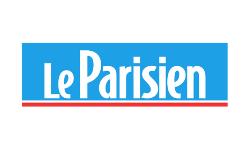 La France Bouge «Tester un métier peut-il améliorer la reconversion professionnelle ?»