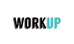WORKUP : Tester votre futur métier avec TestUnMétier