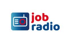 JobRadio : «Transition professionnelle – Se former, évoluer dans l'entreprise»