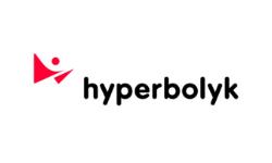 HYPERBOLIK : Tester un métier pour sécuriser son évolution professionnelle
