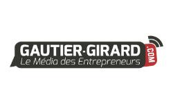 Gautier Girard – Le Média des Entrepreneurs : Et si vous testiez votre futur métier avant de vous lancer ?