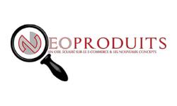 NEOPRODUITS : La StartUp TestUnMetier vous permet de tester votre idée de reconversion professionnelle