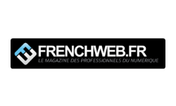Frenchweb : TestUnMetier, le site qui facilite la reconversion professionnelle