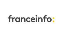 C'est mon boulot – France info – Testunmetier