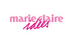 Marie-Claire idées : 7 pistes pour se former à un métier manuel quand on est adulte