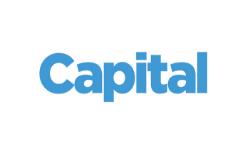 Capital.fr : Femmes, tous les chemins mènent à l'entreprenariat !