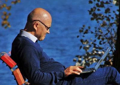 Mobilité professionnelle des seniors : sécuriser la fin des carrières !