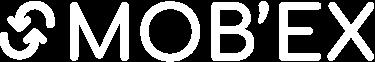 Logo MOBEX mobilité externe