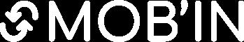 Logo MOBIN mobilité interne