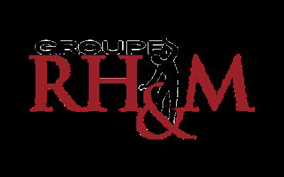 RH&M – le défi de réussir un onboarding en temps de pandémie