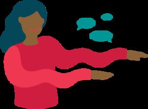 Fluidifier la communication entre les services