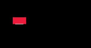 société générale logo