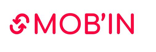 MOB'IN mobilité interne