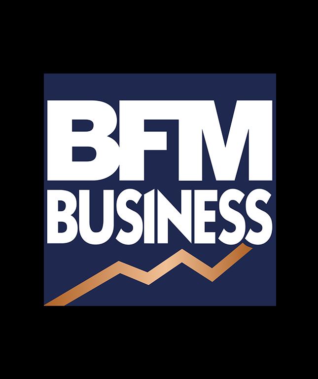 bfm_business