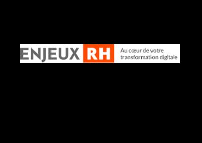 ENJEUXRH – La plateforme MOB'IN met en relation des employés pour tester un métier