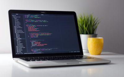 Développeur Full Stack – H/F
