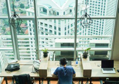 Employabilité durable: késako?
