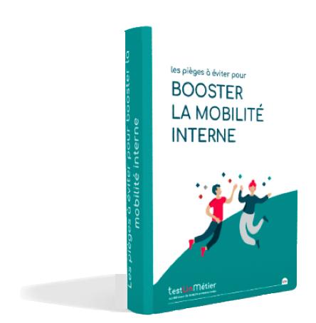 livre blanc mobilité interne