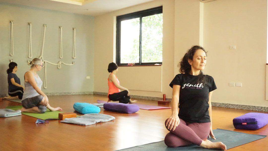 temoignage_yoga