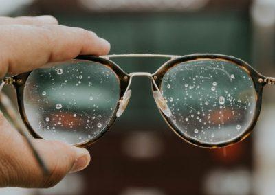 L'impact d'un manque de visibilité sur vos ressources